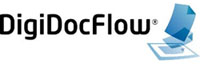 logo DigiDocFlow